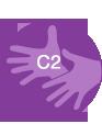 cecrl_c2